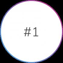 #1 Stat Bubble
