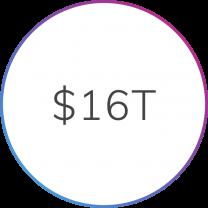 16T Stat Bubble
