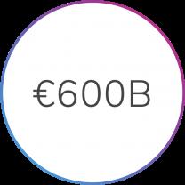 600B Stat Bubble