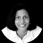 Lakshmi Viswanathan